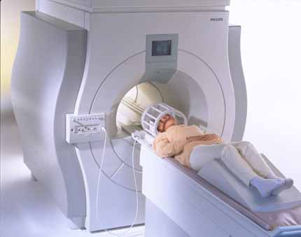 How Long Does It Take For A Cat Scan